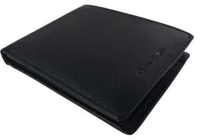 Samsonite wallet Success 007 10