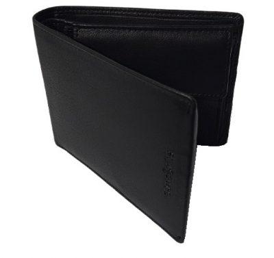 Samsonite wallet Success 007 11