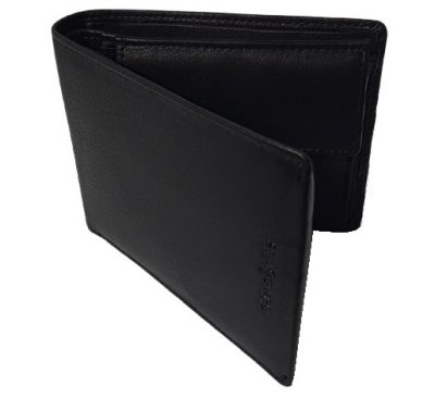 Samsonite wallet Success 015 9