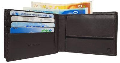 Samsonite wallet Success 040 10
