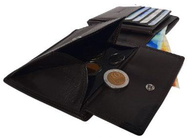 Samsonite wallet Success 040 11