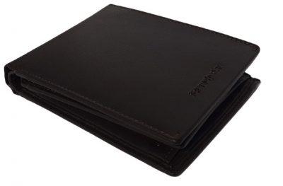 Samsonite wallet Success 040 12