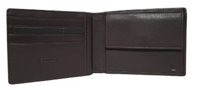 Samsonite wallet Success 040 3