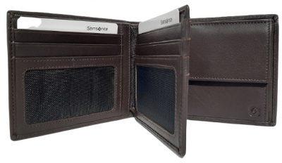 Samsonite wallet Success 040 5