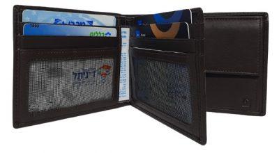Samsonite wallet Success 040 9
