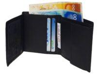 Samsonite wallet Success 119 11