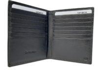 Samsonite wallet Success 139 4
