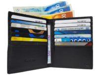 Samsonite wallet Success 139 5