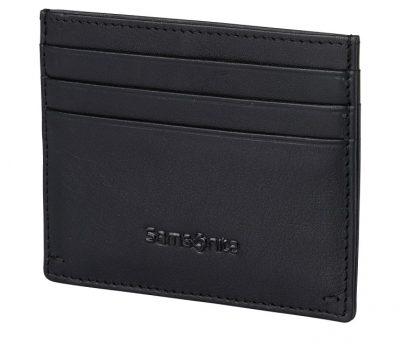 Samsonite wallet Success 732 1