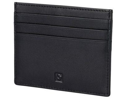 Samsonite wallet Success 732 2