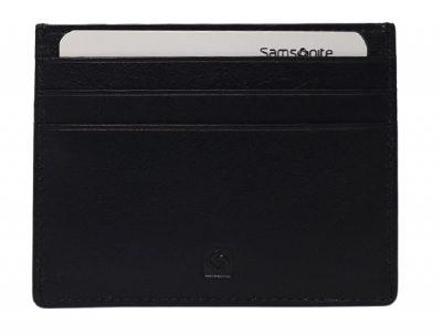 Samsonite wallet Success 732 4
