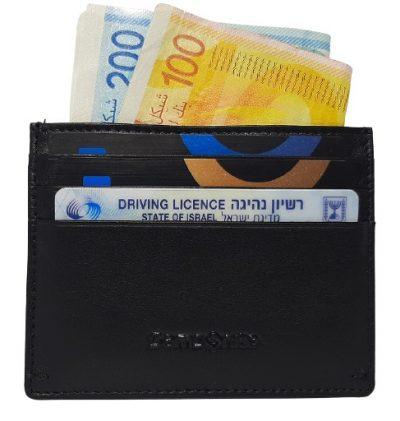 Samsonite wallet Success 732 6
