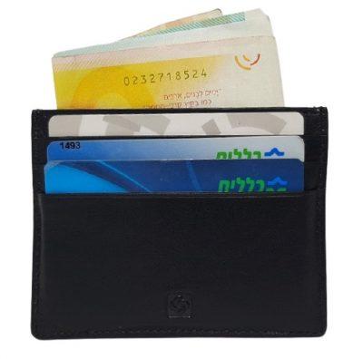 Samsonite wallet Success 732 7