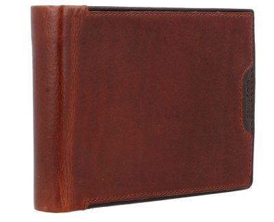 Samsonite wallet oleo 007 1