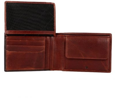 Samsonite wallet oleo 007 8