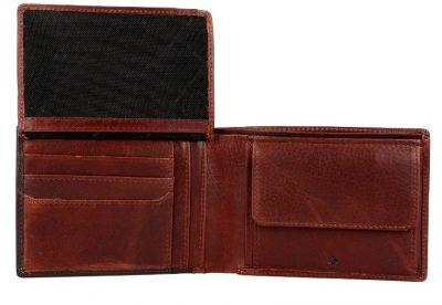 Samsonite wallet oleo 007 2
