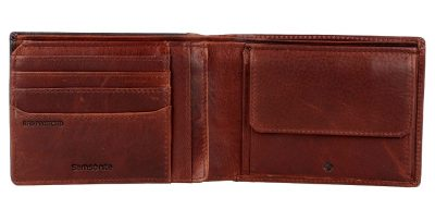 Samsonite wallet oleo 007 3