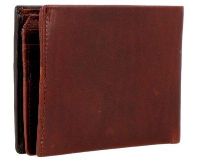 Samsonite wallet oleo 007 4