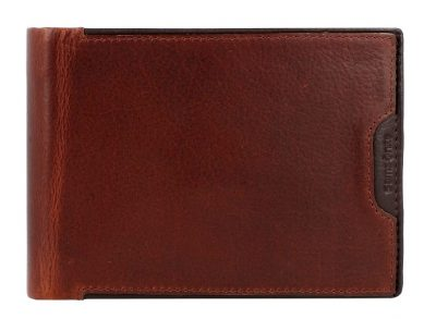 Samsonite wallet oleo 007 6