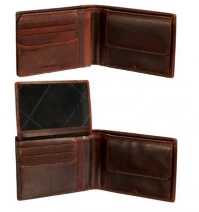 Samsonite wallet oleo 007 7