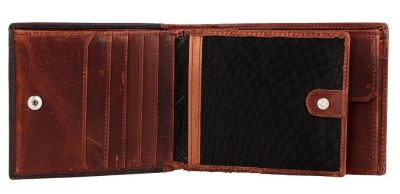 Samsonite wallet oleo 013 2