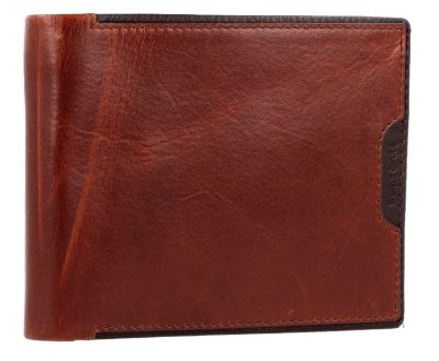 Samsonite wallet oleo 013 3