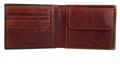 Samsonite wallet oleo 015 20