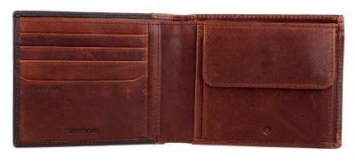Samsonite wallet oleo 015 1