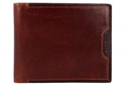 Samsonite wallet oleo 015 2