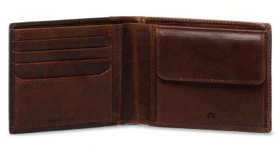 Samsonite wallet oleo 015 3
