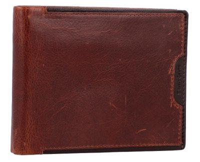 Samsonite wallet oleo 015 4