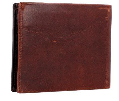 Samsonite wallet oleo 015 5