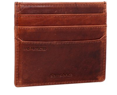 Samsonite wallet oleo 705 1