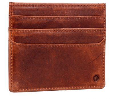 Samsonite wallet oleo 705 4