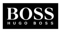 ארנקים הוגו בוס HUGO BOSS