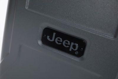 Jeep Atlanta 11