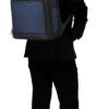 תיק גב למחשב נייד Samsonite Mysight 24