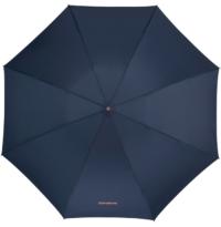 מטריה מתקפלת הפוכה סמסונייט Samsonite Up-Way 3