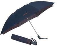 מטריה מתקפלת הפוכה סמסונייט Samsonite Up-Way 1
