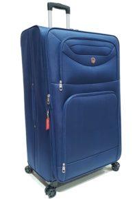 Swiss travel club 32 blue