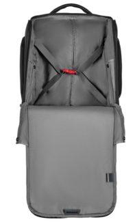 Wenger BC Roll מזוודה קטנה 2